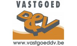 D&V Vastgoed Gistel