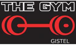 The Gym Gistel
